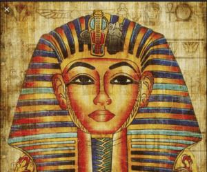 Cleopatra – Queen of Egypt @ Teatro, Espai la Senieta
