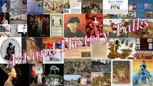 History Talk 10th June: History of The Bicycle @ Espai la Senieta, Moraira