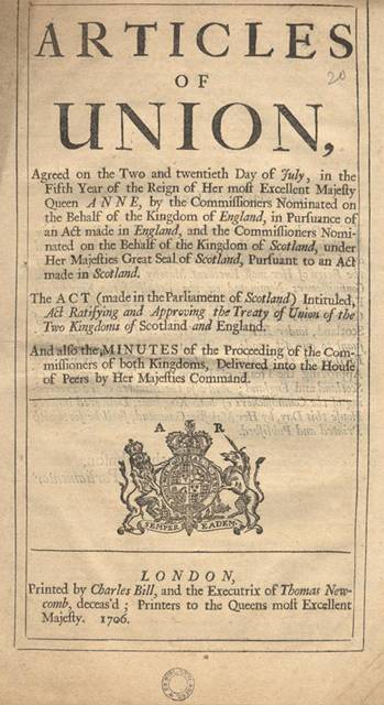 Articles_of_Union