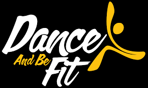 Dance Fitness Group @ Restaurante Montevideo, Benitachell