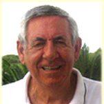 DavidHaxon