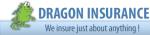 Dragon Insurance SL