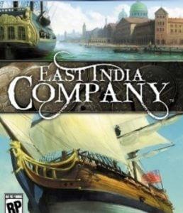 British India: A Turbulent love affair. Part 0ne: 1600-1858 @ Teatro, Espai la Senieta Moraira