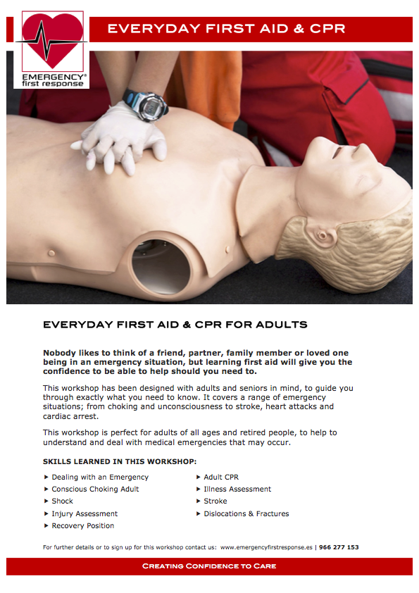 Everyday-First-Aid-Adults(UK)