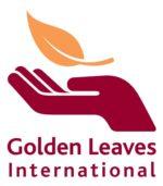Golden Leaves International