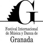 Granada Dance