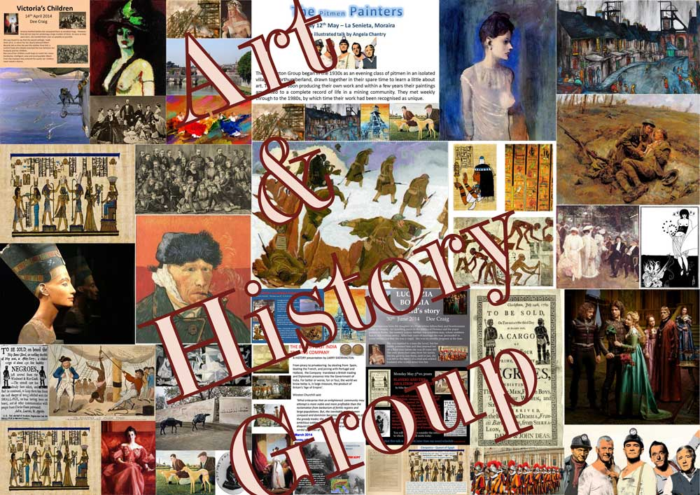 Group_Art_Landscape_web