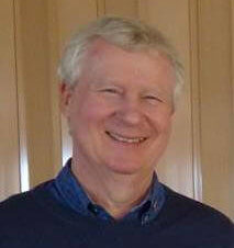 image of John Hughes