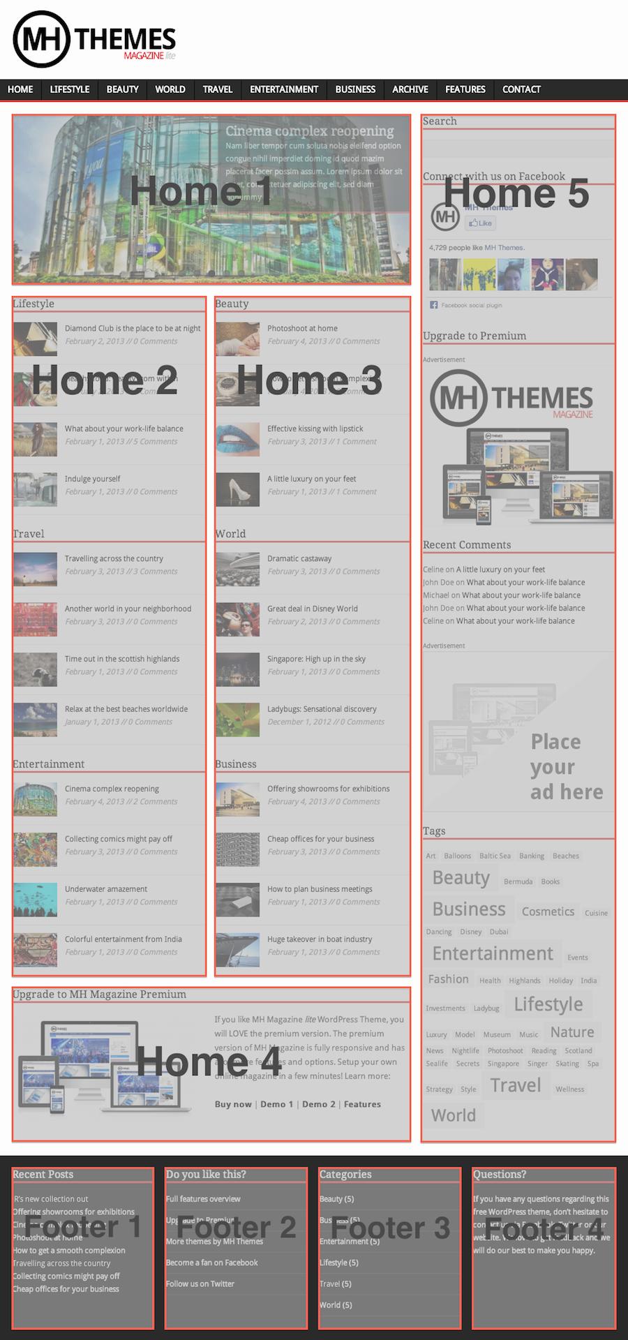 MH_Magazine_Widgets_Homepage