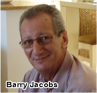 backgammon-BarryJacobs
