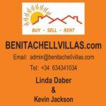 Benitachellvillas.com
