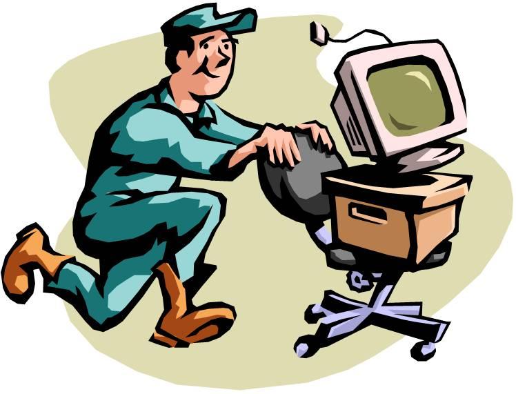 movingcomputer
