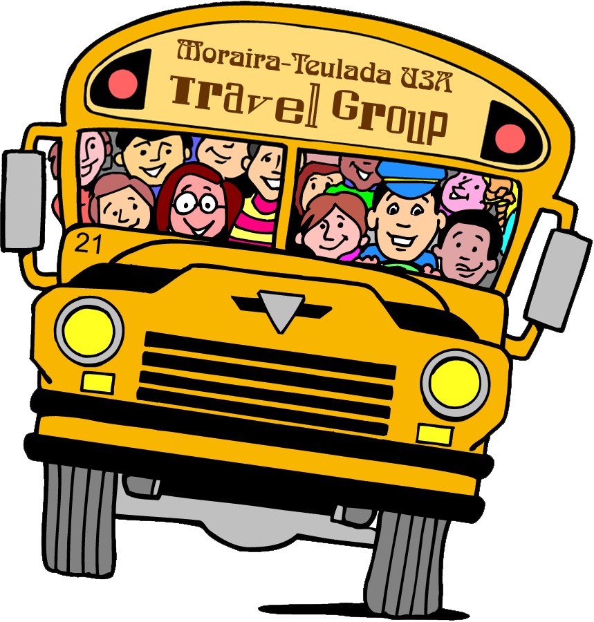 travel-group-bus-with-Carol